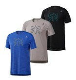Reebok Men's OST ACTIVChill Move Tee (SS19)