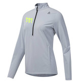 Reebok Women's Bolton TC Jacket (SS19)