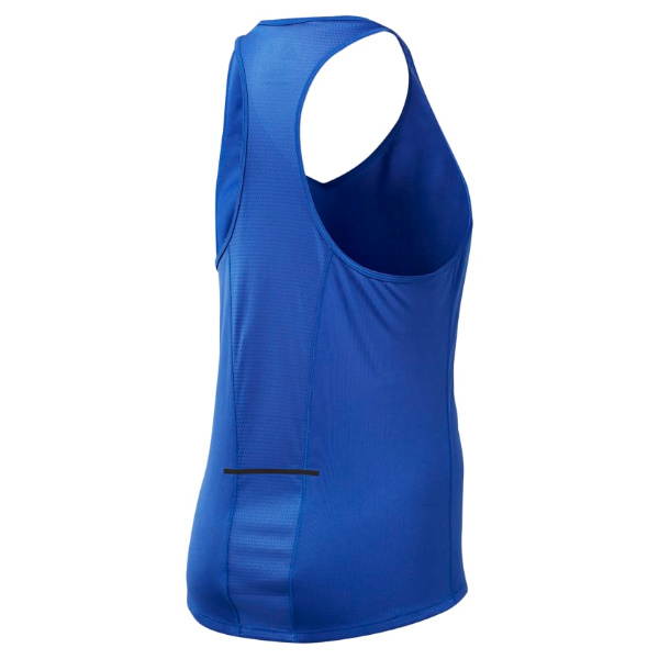 Reebok Women's RE Tank (SS19)