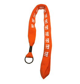 Ragnar Cotton Lanyard