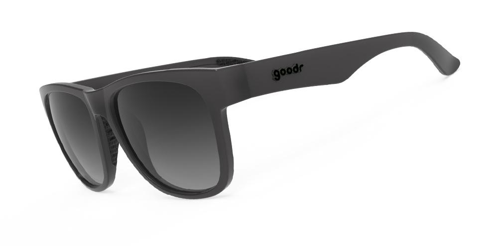 goodr BFG Running Sunglasses
