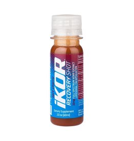 iKOR Labs 22mg Recovery Shot