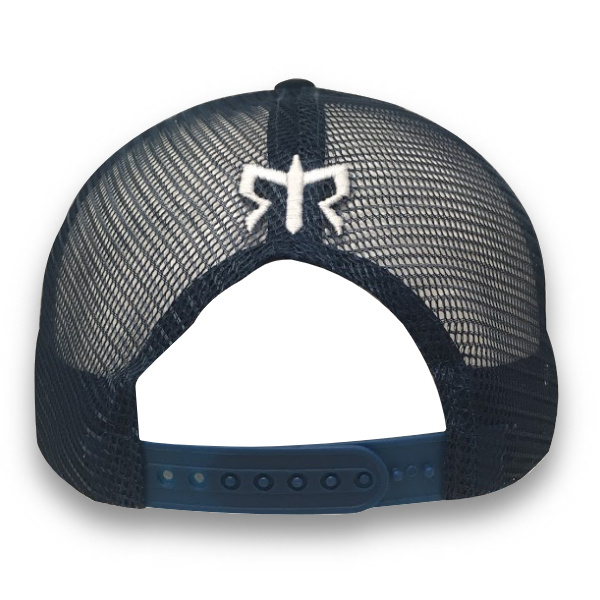 Ragnar Ultra Team Technical Trucker Hat