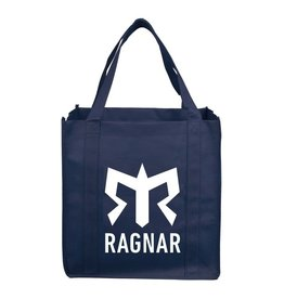 Ragnar Relay Tote Bag