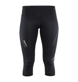 CRAFT Women's Essential Capri (FW19)