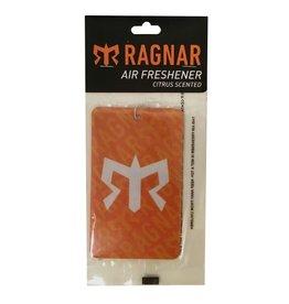 Ragnar Air Freshener