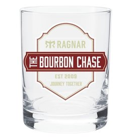 TBC 14oz Old Fashioned Glass