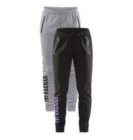 CRAFT Women's Emotion Sweatpants (FW19)