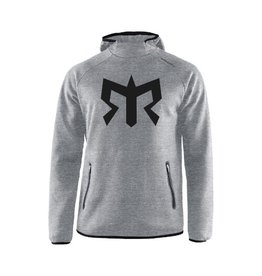 CRAFT Men's Emotion Hooded Sweatshirt (FW19)