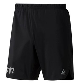 Reebok Men's RE 7 Inch Short (FW19)