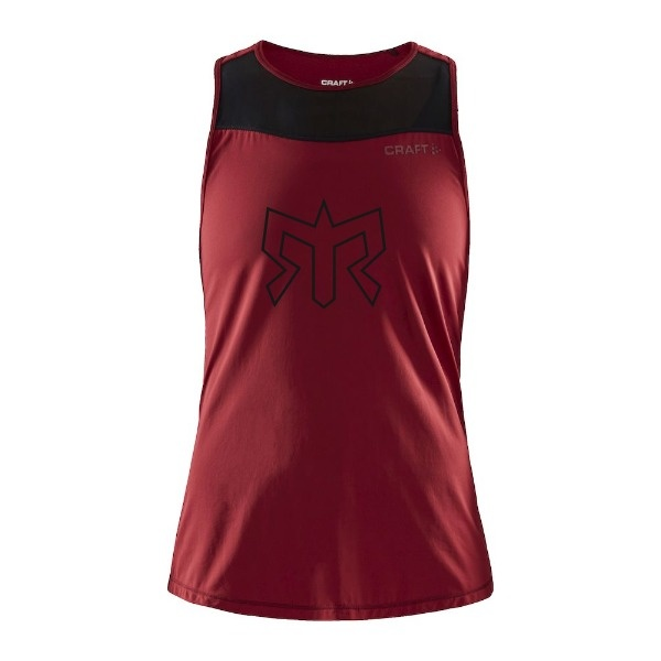 CRAFT Women's Charge ST Singlet (FW19)
