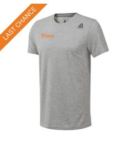 2019 The Bourbon Chase All Team Short Sleeve