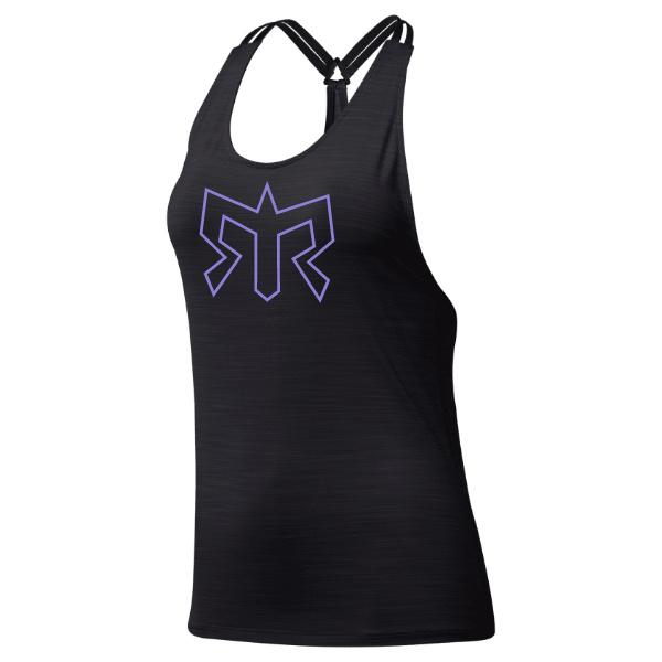 Reebok Women's OS ACTIVChill Tank (FW19)