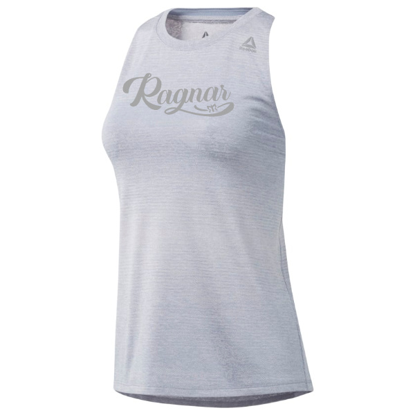 Reebok Women's OSR Knit Tank Top (FW19)