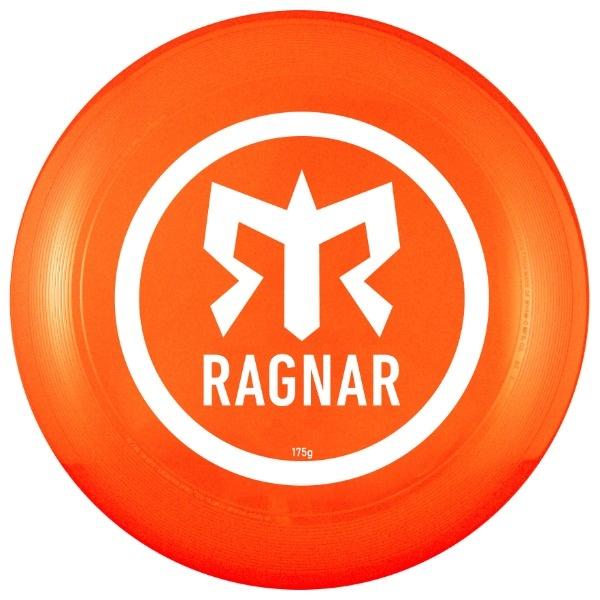 Ragnar Frisbee - Orange