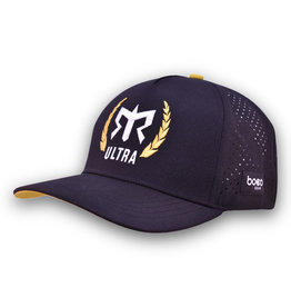 Ragnar Ultra Running Trucker