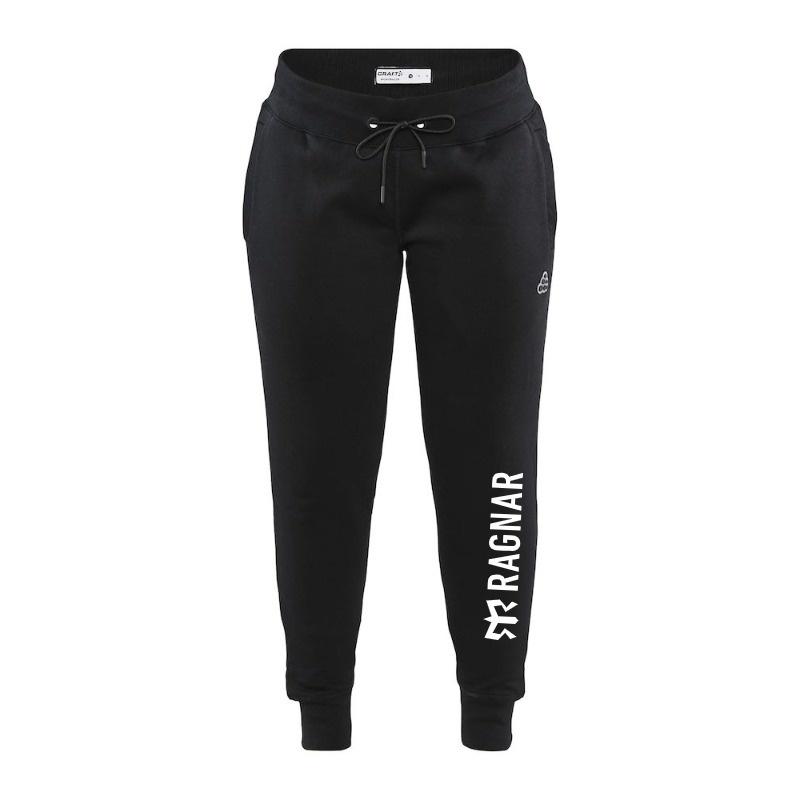 CRAFT Women's Sweat Pants (FW19)