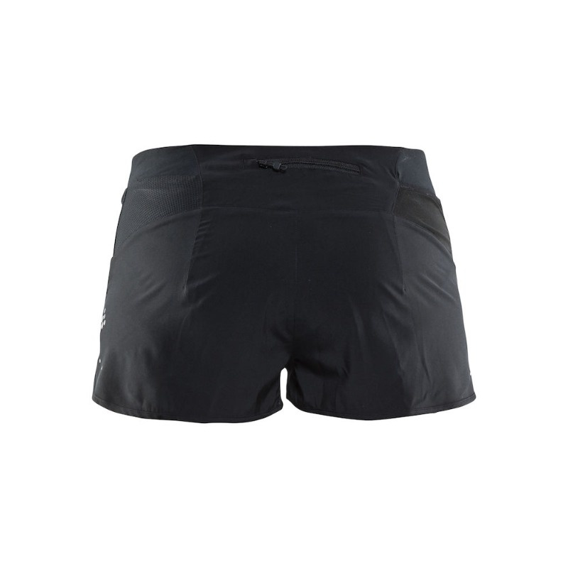 CRAFT Women's Essential 2 Inch Shorts (FW19)