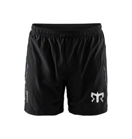 CRAFT Men's Essential 7 Inch Shorts (FW19)