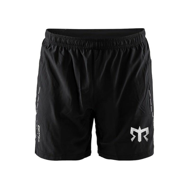 CRAFT Men's Essential 7 Inch Shorts (FW19)