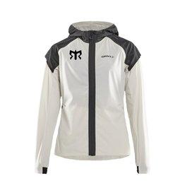 CRAFT Women's Lumen Hydro Jacket (FW19)