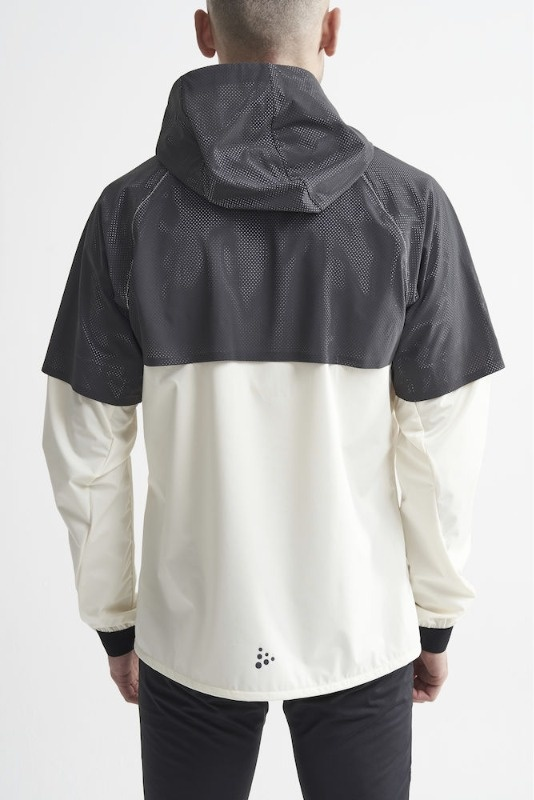 CRAFT Men's Lumen Hydro Jacket (FW19)