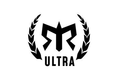 Ultra Team