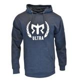 Reebok Ultra Unisex Pullover Hoodie