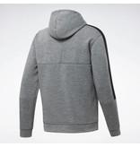 Reebok Men's WOR DBL Knit OTH Hoodie (SS20)