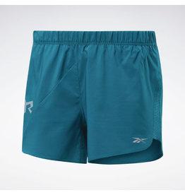 Reebok Women's RE 4 Inch Short (SS20)