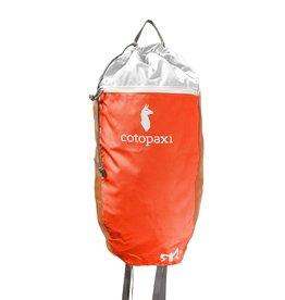 Cotopaxi Luzon Ragnar Pack