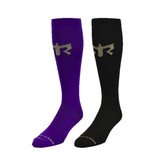 Pro Compression Ragnar Marathon Socks