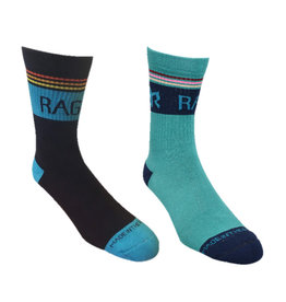 Pro Compression Ragnar Casual Lifestyle Socks