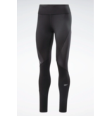 Reebok Women's OSR Vector Tight (SS20)