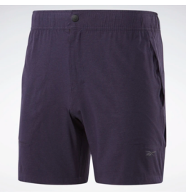 Reebok Men's Night Run Shorts (SS20)
