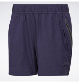 Reebok Women's Night Run Shorts (SS20)