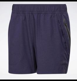 Reebok Women's Night Run Shorts (SS20)