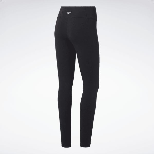 Reebok Women's TE Cotton Legging (SS20)