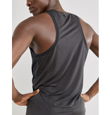 CRAFT Men's Vent Mesh Singlet (SS20)