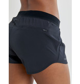 CRAFT Women's Vent Racing Shorts (SS20)