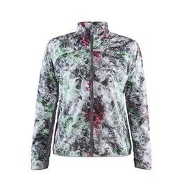 CRAFT Women's Vent Pack Jacket (SS20)