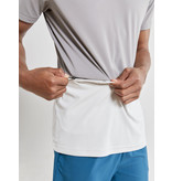CRAFT Men's Charge SS Tech Tee (SS20)
