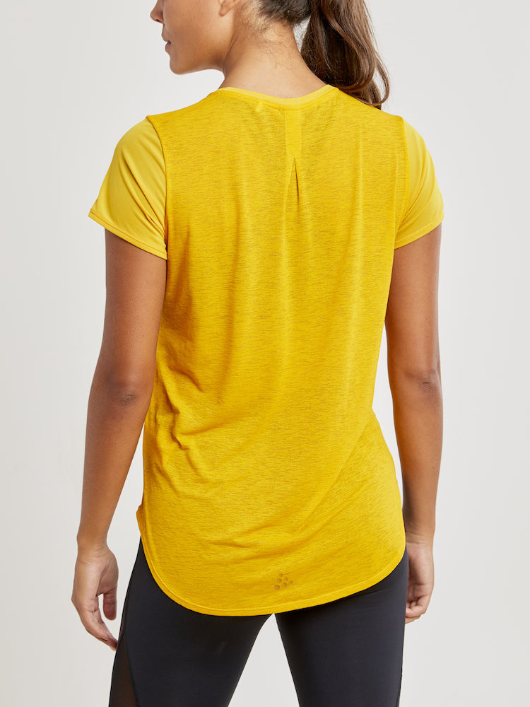 CRAFT Women's Charge SS RN Tee (SS20)