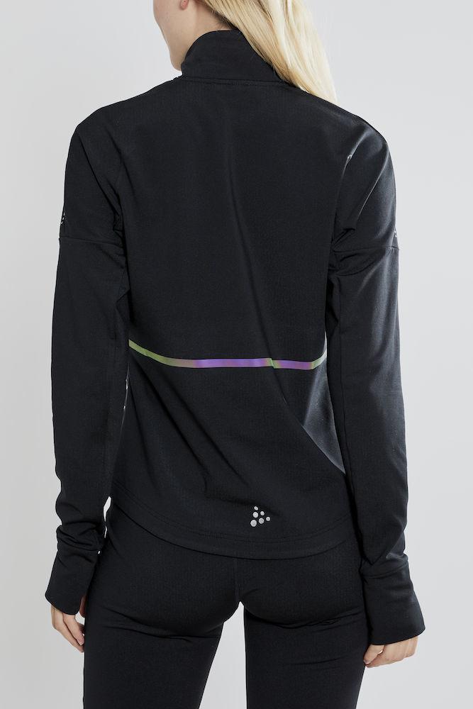 CRAFT Women's SubZ Jacket (FW19)
