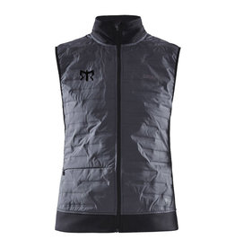 CRAFT Women's SubZ Body Warmer (FW19)
