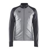 CRAFT Men's SubZ Jacket (FW19)