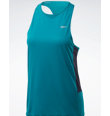 Reebok Women's RE Tank (SS20)