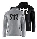 CRAFT Men's Emotion Hooded Sweatshirt (FW19)