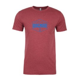 Men's Ragnar Trail Blaze Logo Tee (2018)