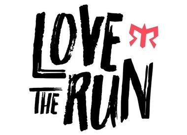 Love The Run